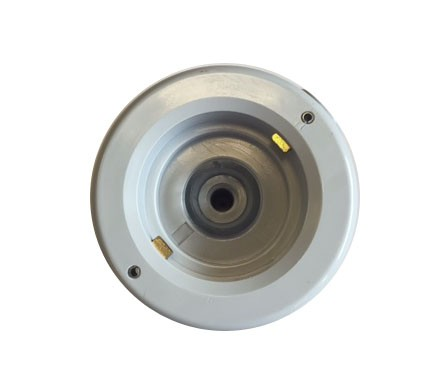 D system cleaning socket