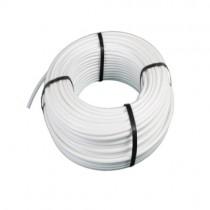 Gas Line White 250 x 375