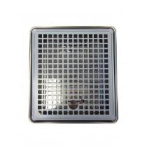 Small drip tray