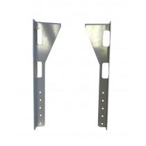 drip tray holders