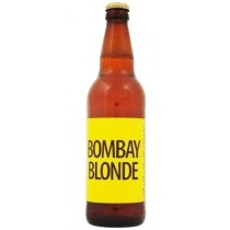 Bombay-blonde-craft-beer