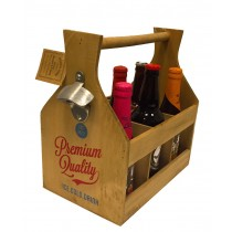 craft-beer-gift