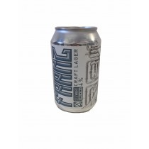 Franz-craft-lager