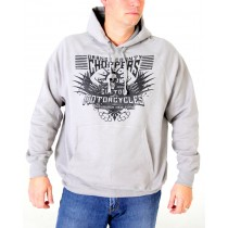 orange-county-choppers-hoody