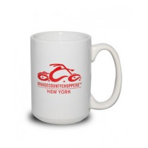orange county choppers gifts