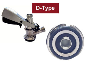 D-type