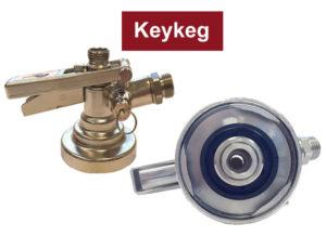keykeg