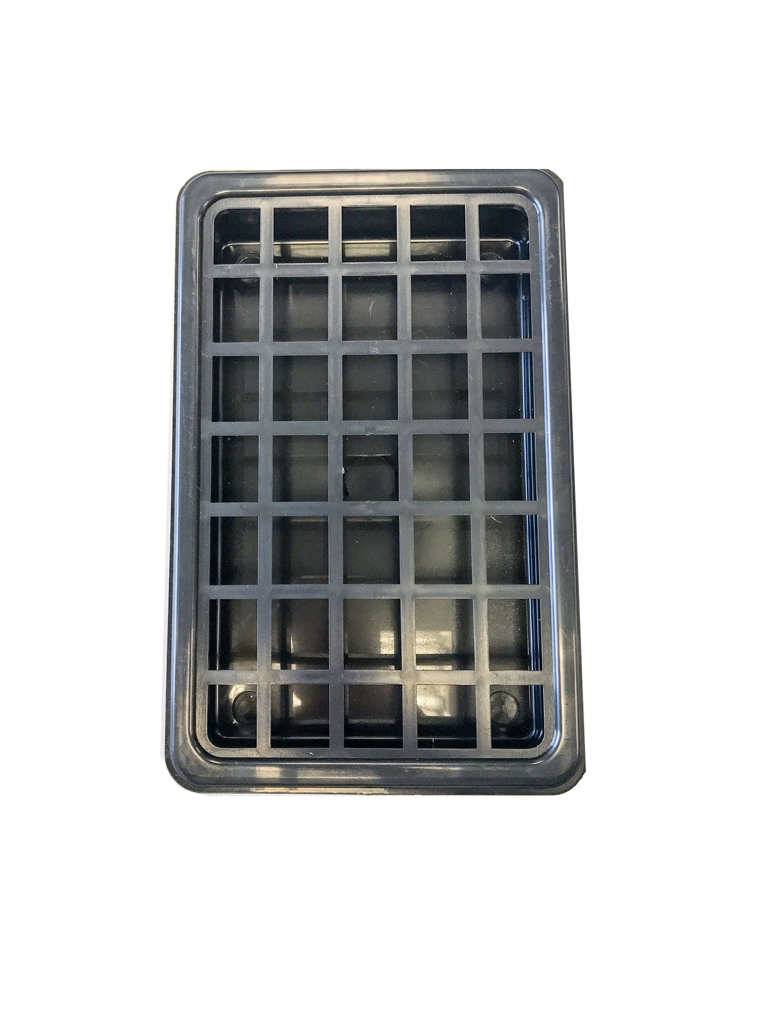 Beer Font Drip Tray 5 X 8