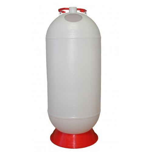 50L Non pressurised cleaning bottle