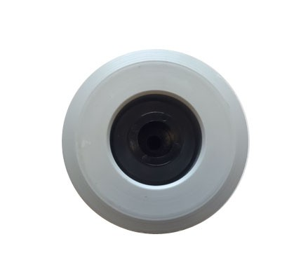 M Type Cleaning Socket Top
