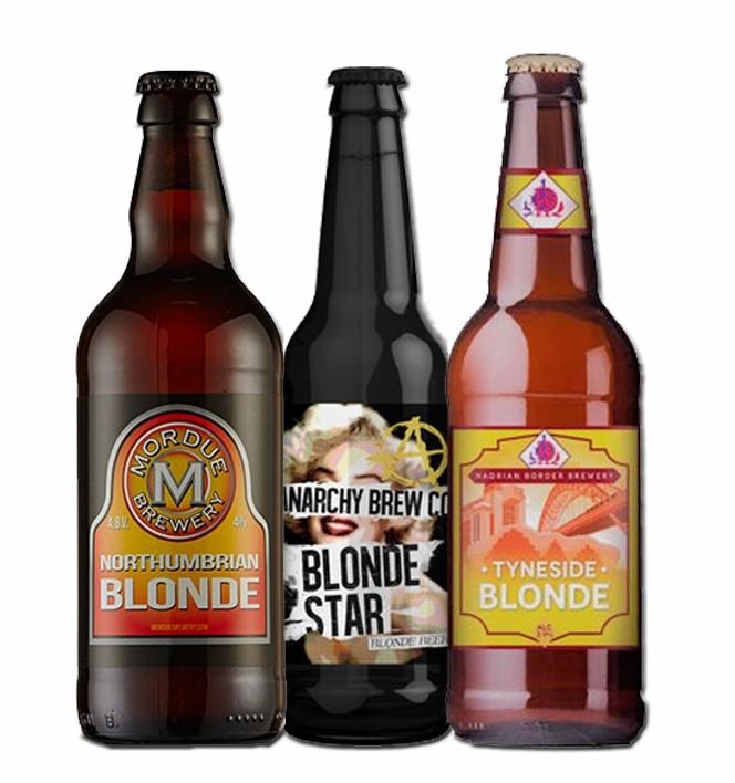 blonde_craft_beer
