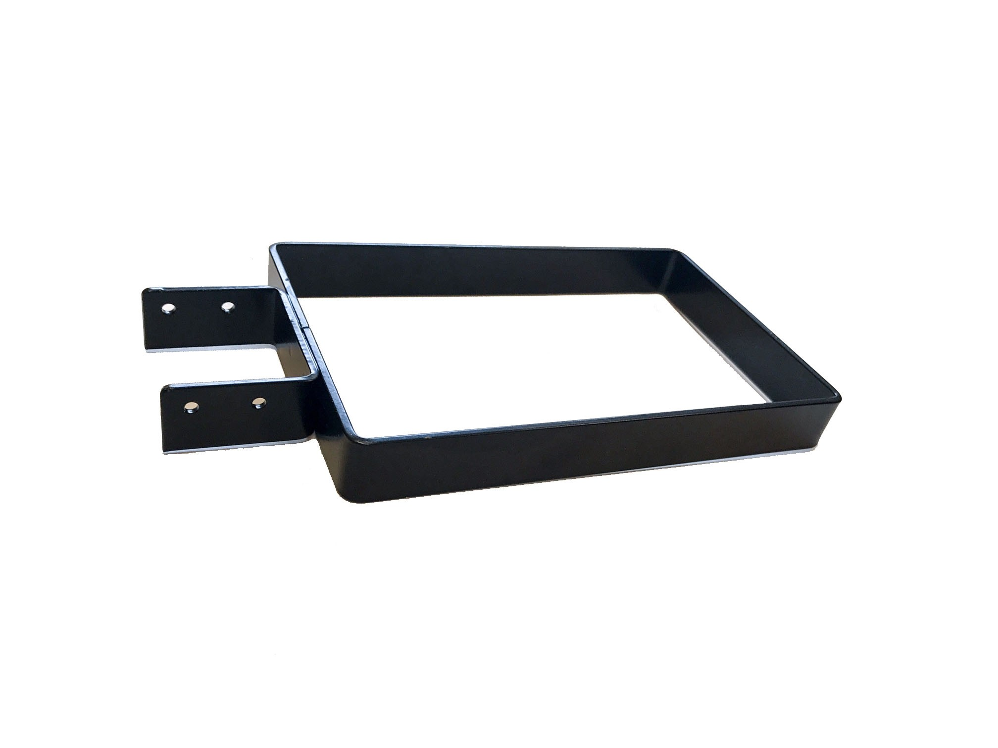drip tray bracket