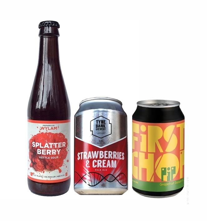 Fruit_craft_beer