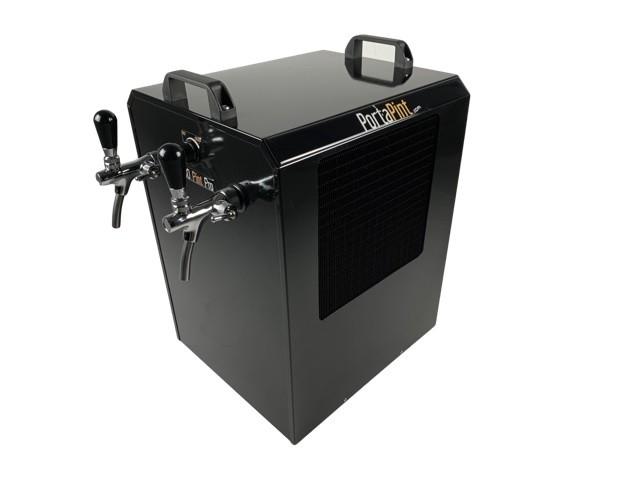 beer_dispenser_kegerator