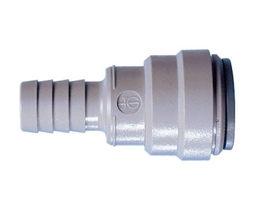 nc448 hose connector