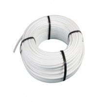 Gas Line White 250 x 375 100M