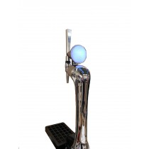 Beer Font Dispenser For Sale