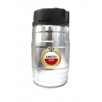 amstel-mini-keg4