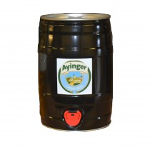 mini-party-keg-ayinger-lager