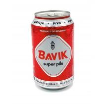 bavik-super-pils