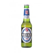 alcohol-free-beer