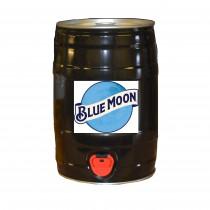 mini-keg-of-blue-moon-for-home-beer-dispenser