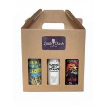Beer-gift-pack-belgian-beers