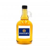 fosters-beer-sunderland