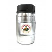 birra-moretti-mini-keg-with-co2-gas