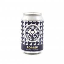 Black-isle-brewing-porter-can