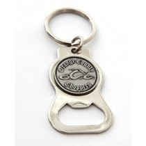 occ key ring bottle opener