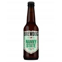 Brewdog-alcohol-free-beer