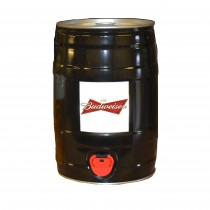budweiser-mini-keg
