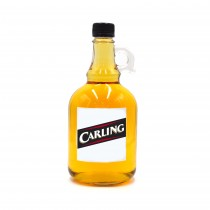beer-growler-carling-uk