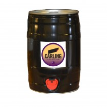 carling-black-fruit-cider-mini-keg
