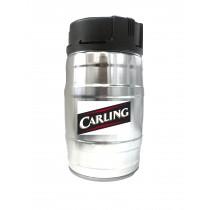 carling-mini-keg