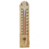 beer-cellar-thermometer-wooden