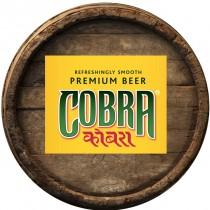 keg-of-cobra-lager