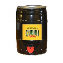 mini-keg-cobra-party-lager-keg