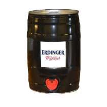 erdinger-party-keg