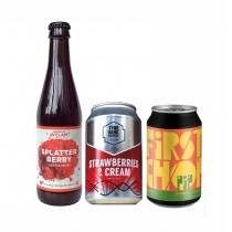 Fruit_craft_beer