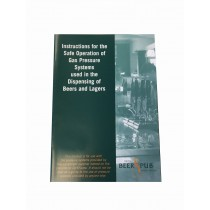 beer-gas-system-code-of-practice-book