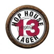hop-house-lager-keg