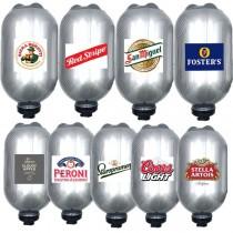 talos-beer-kegs