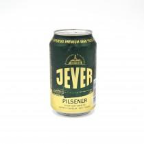 jever-beer