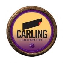 keg-carling-cider-sunderland-collection