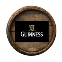 keg-of-guinness-for-home-bar
