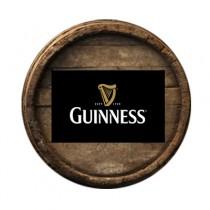 keg-of-guinness-for-home-bar