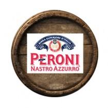 peroni-keg-wholesale-north-east