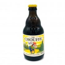 La-chouffe-belgian-beer-bottle